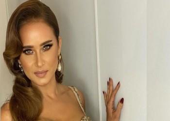 العرب اليوم - الفنانة نيلي كريم تستعد للزواج للمرة الثالثة من نجم مصري أصغر سنا منها