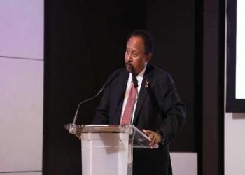 العرب اليوم - الحكومة السودانية تنفي وجود اتفاق على حل مجلسي السيادة والوزراء