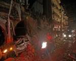 العرب اليوم - دوي انفجار في سوق الوحيلات في مدينة الصدر شرق بغداد