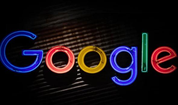"""العرب اليوم - قواعد جديدة من """"غوغل"""" لأسماء وشعارات تطبيقات أندرويد"""
