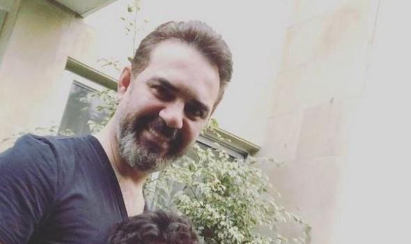 """العرب اليوم - وائل جسار يكشف عن زعيم الفن في لبنان ومصر ورأيه في """"المهرجانات"""""""