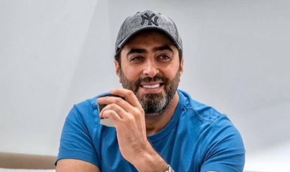 العرب اليوم - باسم ياخور يكشف حقيقة وضعه الصحي بعد إصابته بفيروس كورونا