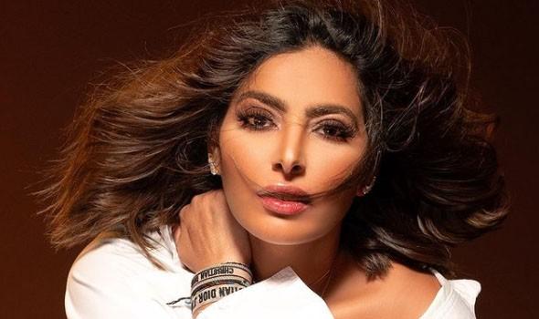 """العرب اليوم - الفنانة الكويتية فاطمة الصفي تروي تفاصيل إنقاذها من الموت أثناء تصوير""""أنيسة الونيسة"""""""