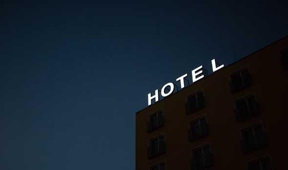 العرب اليوم - فندق بلازو ڤيرساتشي دبي يُعلن عن عروض جديدة ومميّزة خلال معرض إكسبو 2020