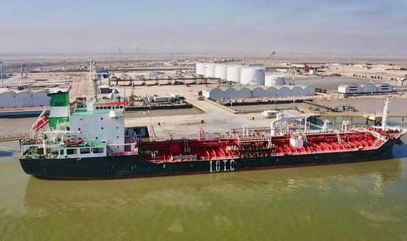 العرب اليوم - السعودية تحدد موعدا لبدء رحلات الركاب البحرية مع مصر