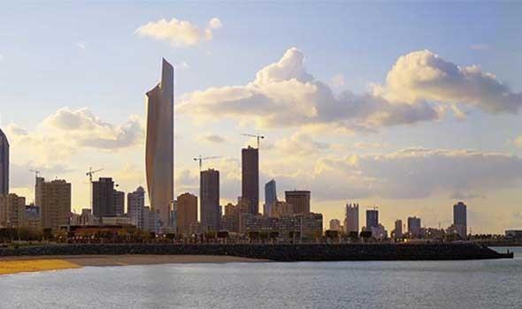 """العرب اليوم - وكالة """"ستاندرد آند بورز"""" تخفض التصنيف الائتماني السيادي للكويت"""