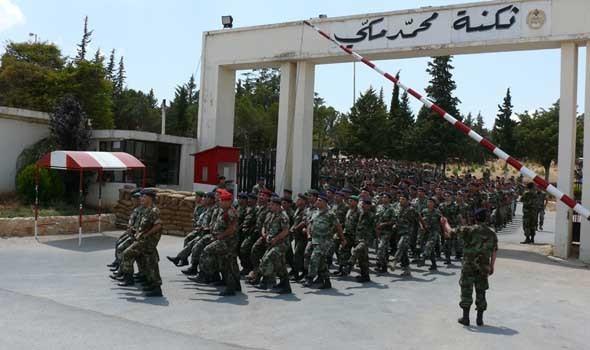 العرب اليوم - سليمان يطالب بحوار يقود الى إصلاحات اهمها حصر السلاح بيد الجيش وتحييد لبنان