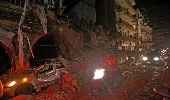 العرب اليوم - ارتفاع عدد ضحايا الهجوم الذي إستهدف مدرسة في العاصمة كابول أمس إلى 58 قتيلاً  و150 مصاباً