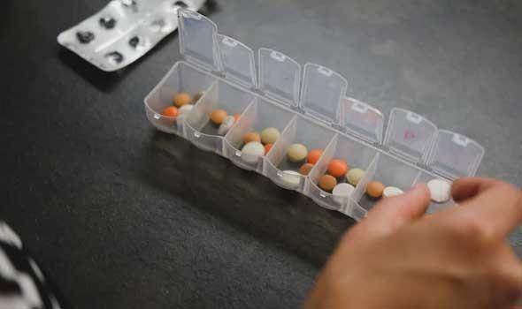 العرب اليوم - المغرب يضيق الخناق على مروجي الأدوية المزيفة