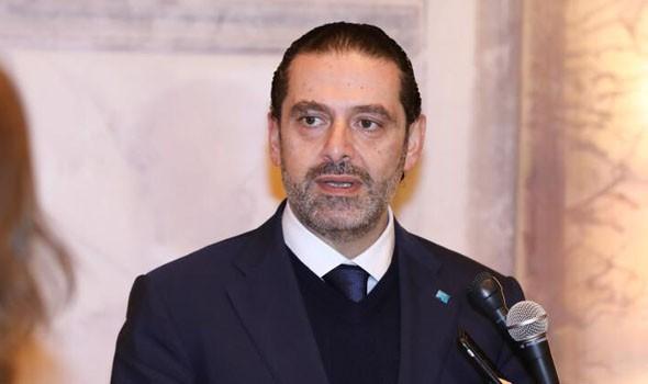 """العرب اليوم - مسؤول في تيار """"المستقبل"""" يكشف عن ضغوط فرنسية تعرض لها الحريري"""