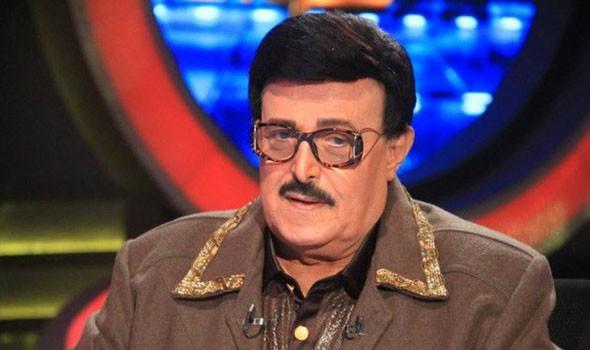 العرب اليوم - حقيقة وفاة نجم الكوميديا المصري سمير غانم