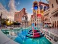 العرب اليوم - أهم و أجمل المدن الأوروبية للسياحة في فصل الصيف