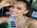 العرب اليوم - إسرائيل تستضيف لأول مرة مسابقة ملكة جمال الكون