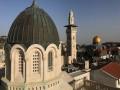 """العرب اليوم - """"التعاون الخليجي"""" يرحب بقرار وزراء الخارجية العرب حول القدس"""