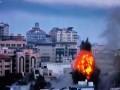 """العرب اليوم - أطباء بلا حدود في غزة تؤكد أن القصف العنيف على غزة خلال الأسبوع الماضي كان """"كارثياً"""""""