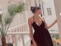 العرب اليوم - هاندا ارتشيل تتألق بإطلالة جريئة في أحدث ظهور لها