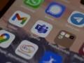 العرب اليوم - 70مليون مستخدم جديد انضموا للتطبيق بعد انقطاع فيسبوك