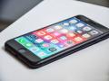 العرب اليوم - تفاصيل جديدة عن آيفون 13 وميزة مزعجة للمستخدمين