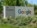 العرب اليوم - جوجل كروم يعزز الحماية المحسّنة للتصفح الآمن
