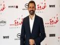 العرب اليوم - أبرز إطلالات النجوم الرجال لربيع وصيف 2021
