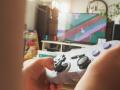العرب اليوم - قراصنة يخترقون أنظمة أحد أكبر منتجي ألعاب الفيديو في العالم