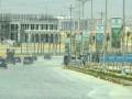 العرب اليوم - بنجلاديش تعتزم إقامة أول سفارة أجنبية في العاصمة الإدارية الجديدة