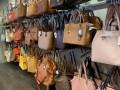 العرب اليوم - موديلات حقائب لخريف 2021 من أشهر دور الأزياء العالمية