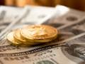العرب اليوم - إسرائيل تستهدف حسابات العملة المشفرة التابعة لحماس