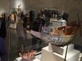 """العرب اليوم - متحف """"اللوفر أبوظبي"""" يستقبل اليوم العالمي للصحة النفسية بـ6 مبادرات متنوعة"""