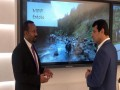 العرب اليوم - مجلس الانتخابات الإثيوبي يعلن إرجاء الانتخابات التشريعية
