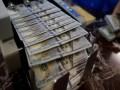 العرب اليوم - المغرب ينفق 290 مليون دولار للتكفل بـ 192 ألف يتيم