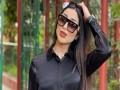 العرب اليوم - الفنانة المغربية دنيا بطمة تواجه انتقادات بعد تغيير ملامحها