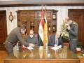 العرب اليوم - رئيس جامعة القاهرة يفتخر بالدور الذي احتلته في ترتيب الجامعات على الصعيد الدولي