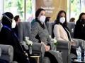 العرب اليوم - محام مصري يرد على جدل مقترح إعطاء الزوجة نصف ثروة الرجل في حالة الطلاق