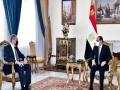العرب اليوم - لافروف يؤكد استعداد روسيا لتطبيع العلاقات مع الاتحاد الأوروبي على أساس المساواة