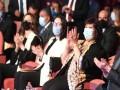 العرب اليوم - عودة مهرجان الإسماعيلية للفنون الشعبية في دورته الـ 21 بمشاركة دولية متواضعة