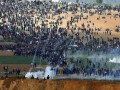 """العرب اليوم - منظمة العفو الدولية تتهم إسرائيل باستخدام القوة """"غير المشروعة"""" في القدس"""