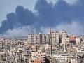 """العرب اليوم - إسرائيل تكشف أسماء قيادات """"حماس"""" الذين زعمت قتلهم في غزة"""