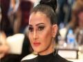 العرب اليوم - غادة عبد الرازق تحذف كل صورها من إنستقرام دون توضيح السبب