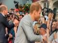 العرب اليوم - الأمير هاري يوقع صفقة لأربعة كتب عن حياته