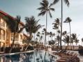 العرب اليوم - أجمل وأفضل الوجهات السياحية الساحلية لعام 2021