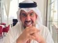 العرب اليوم - أغنية حسين الجسمي الجديدة حتة من قلبي تنافس لقيت الطبطبة