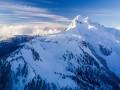 """العرب اليوم - حفظ 10000 عام من """"ذاكرة المناخ"""" في أقدم جليد من جبال الألب!"""