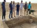 """العرب اليوم - فريق عماني يستكشف """"قعر جهنم"""" في اليمن"""