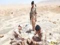 العرب اليوم - إصابة مدني بهجوم مسلح شمالي بغداد