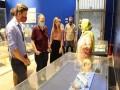 العرب اليوم - افتتاح متحف مونك بأوسلو في أكتوبر المقبل