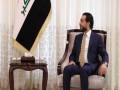 العرب اليوم - إردوغان على خط التحالفات في العراق قبل أيام من إجراء الانتخابات