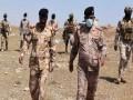 العرب اليوم - الانقلابات العسكرية العربية البداية بين العراق وسوريا والمنتهى في السودان