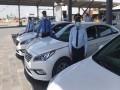 """العرب اليوم - حملة كبيرة في المغرب للحد من """"جشع"""" حراس السيارات"""