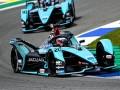 """العرب اليوم - مصمم سيارات فورمولا 1"""" ينضم إلى """"ماراثون"""" صناعة السيارات الكهربائية"""